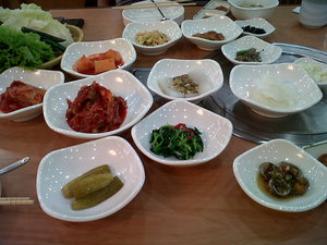 korean food1.jpg