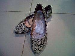 ペタンコ靴.jpg