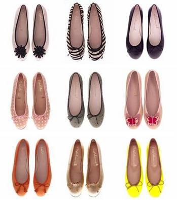 ペタンコ靴1.jpg