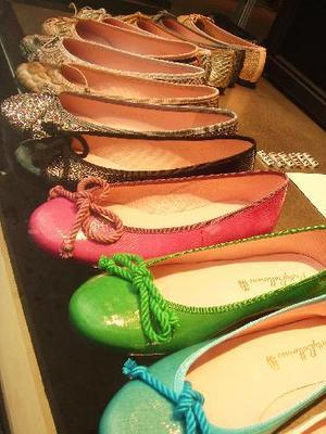 ペタンコ靴3.jpg