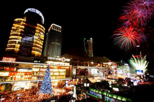 bangkok-coundown-2011.jpg