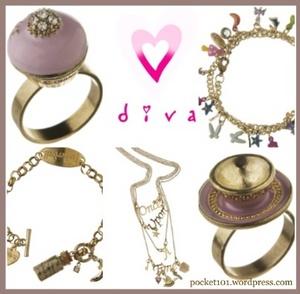 diva3.jpg