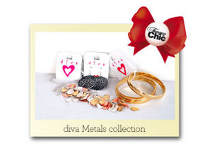 diva7.jpg
