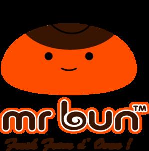 mrbun.png