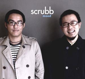 scrubb.jpg
