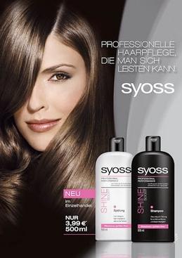 syoss1.jpg